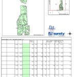 TROMLEE SURETY SOIL MAP-page1