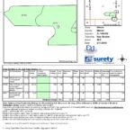 TRACT 1 SURETY SOIL MAP-page-001