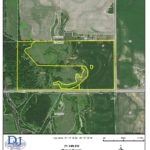 TRACT 1 TOTAL ACRES-page-001