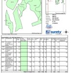 TRACT 2 SURETY SOIL MAP-page-001