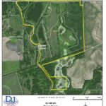 TRACT 2 TOTAL ACRES-page-001