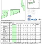 TRACT 3 SURETY SOIL MAP-page-001