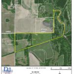 TRACT 3 TOTAL ACRES-page-001