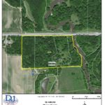 TRACT 5 TOTAL ACRES-page-001
